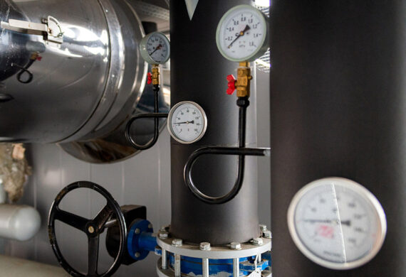 The Importance of Custom Heating Equipment And Solutions