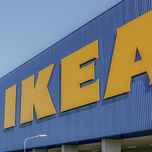 IKEA-Case-Stuies-BG.jpg